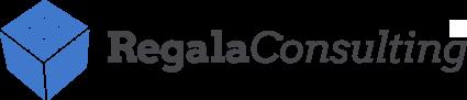 Regala Consulting Inc.